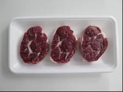 黒毛和牛スネ肉